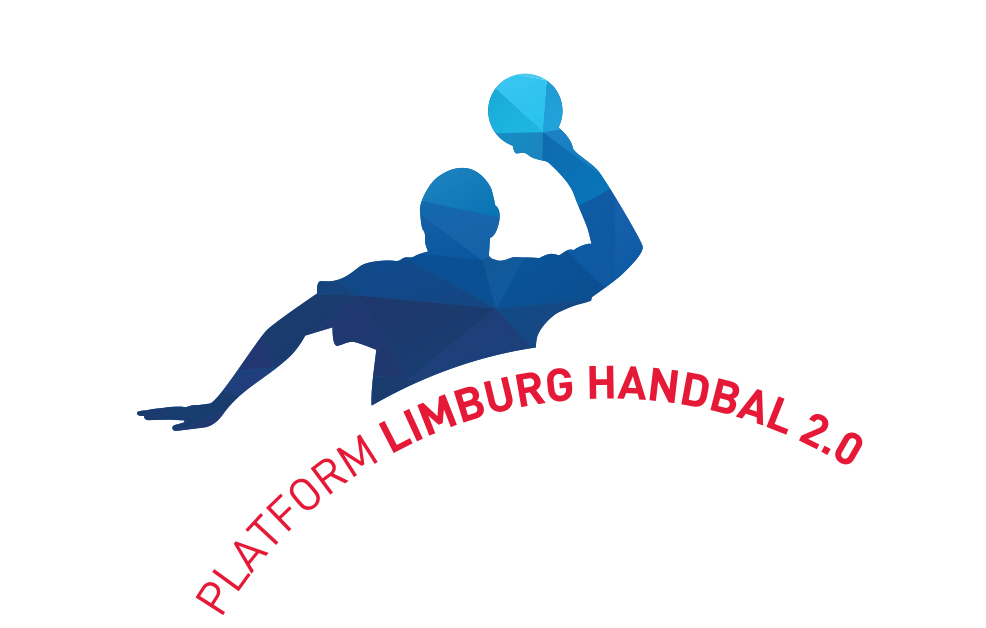 Stichting Platform Limburg Handbal 2.0